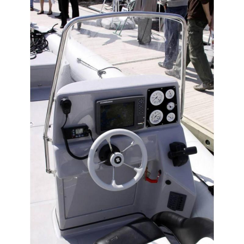 rx-600-17-jpg-17-800x800.jpg