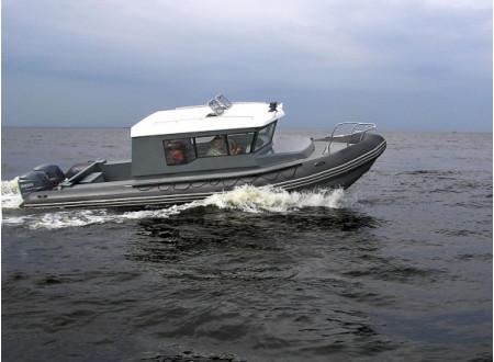 БЛ 860 М-2