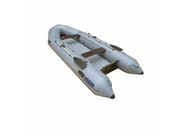 TUNDRA-325 (НДНД)