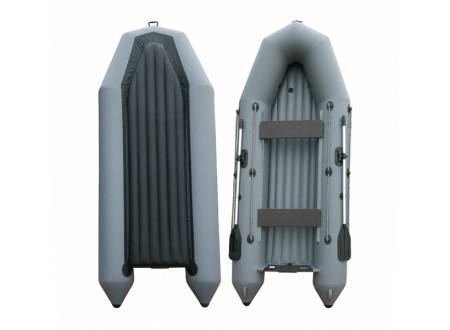 TUNDRA-380 EXTRIM