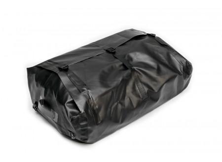 Упаковка Лодки сумка конверт №2