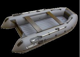 VISLA-340