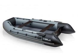 VISLA-360