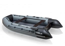 VISLA-380
