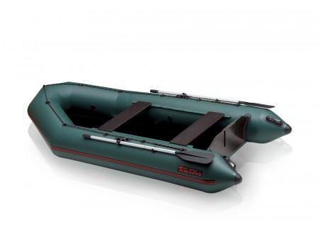 ХИТ ПРОДАЖ! Тайга-320 лодка ПВХ под мотор