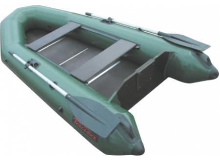 Тайга Т-320