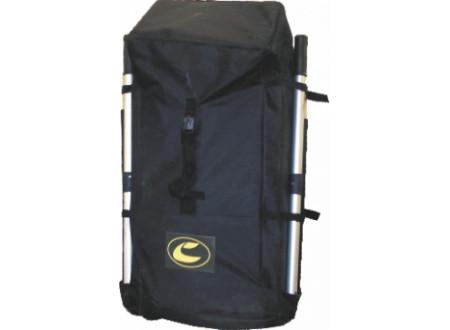 Упаковка Лодки рюкзак №2
