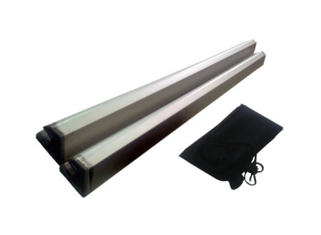 Комплект боковых стрингеров 12 мм