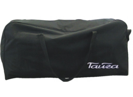 Упаковка Лодки чемодан