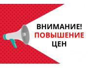Петербургский клуб любителей рыбной ловли провел летний этап соревнований